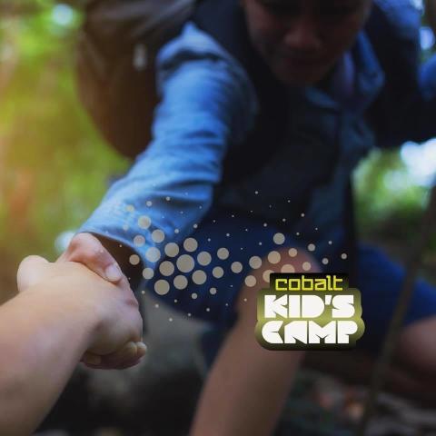 Camp des relâches d'Octobre pour vos enfants du 15 au 26 octobre!!