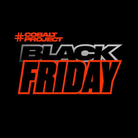 BLACKFRIDAY!!!